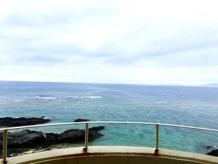 沖繩day3 checkout