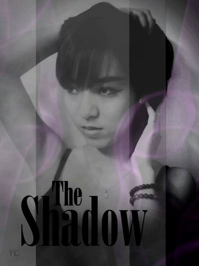 Blackandwhite Light And Shadow Shadows And Light From 2013 My Sisster <3