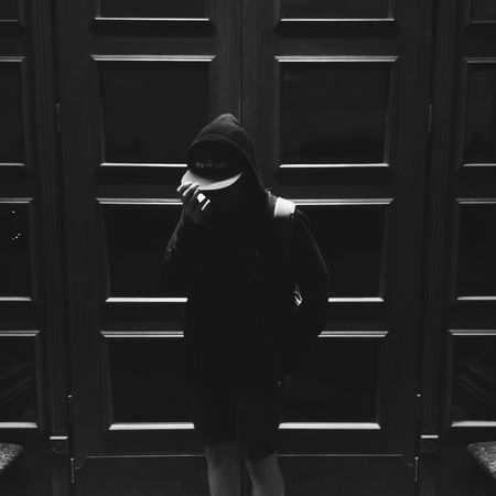 Black & White Photography Streetphoto_bw Bnw