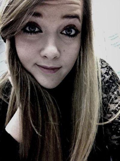 So Bored