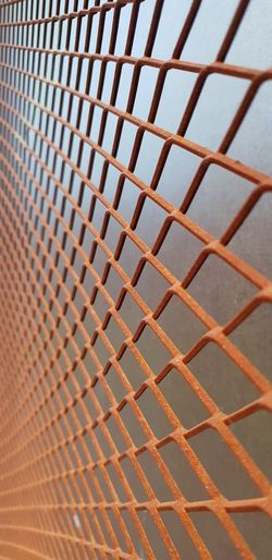 Mesh Wire Fence Steel Wire Wire Backgrounds Wallpaper Pattern Textured  Full Frame Close-up Grid Seamless Pattern Metal Grate Grate Structure Wire Mesh Textured Effect