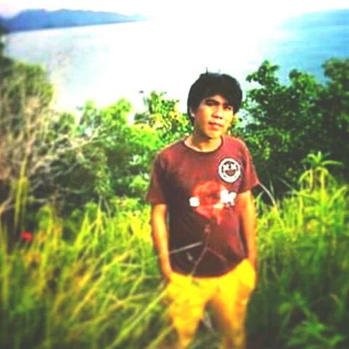 Acehselatan Tapaktuan Indonesia Wonderfull LautanBiru