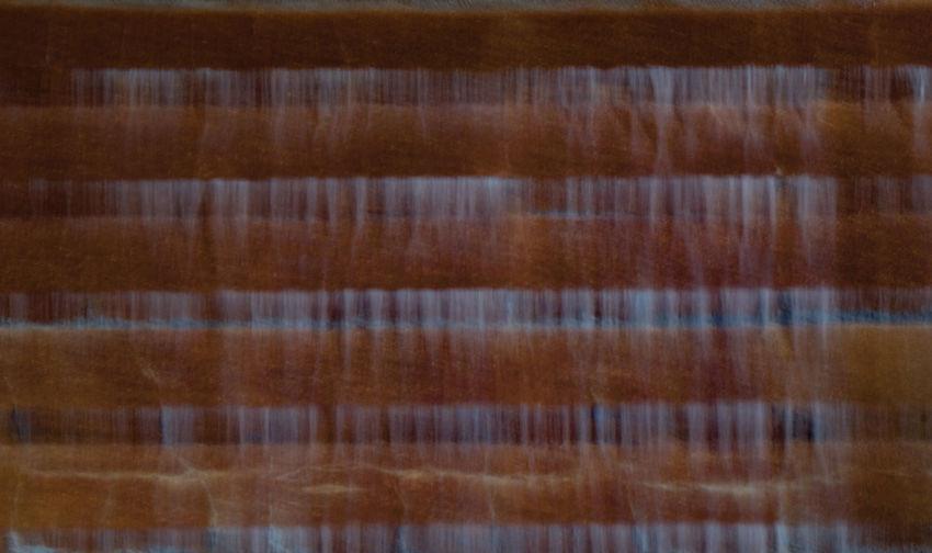 Backgrounds Close-up Falling Water Pattern Striped Waterfall
