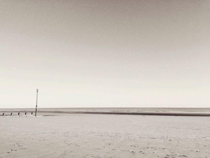 Sea Vscocam Fltrlive Landscape