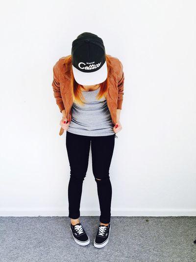 😀 ReadyForSummer Followme Asian Girl Happiness BostonCeltics