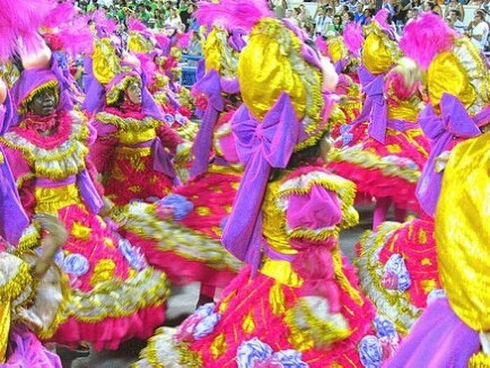 Olimpic Games  Carioca Brasil ♥ Selusava Carnival Carnaval Colours Of Carnival Brasil Brazil Cariocadagema Carioca Girl Riodejaneiro Rio De Janeiro Taking Photos Olympicgames Brazil ❤
