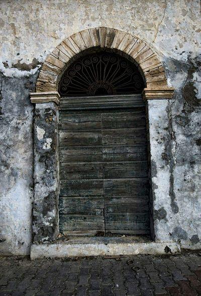 Door Doors Old Door Mahdia/Tunisia Tunisia Eye4photography  Eyeem Tunisia Architecture_collection Architecture EyeEm Best Shots
