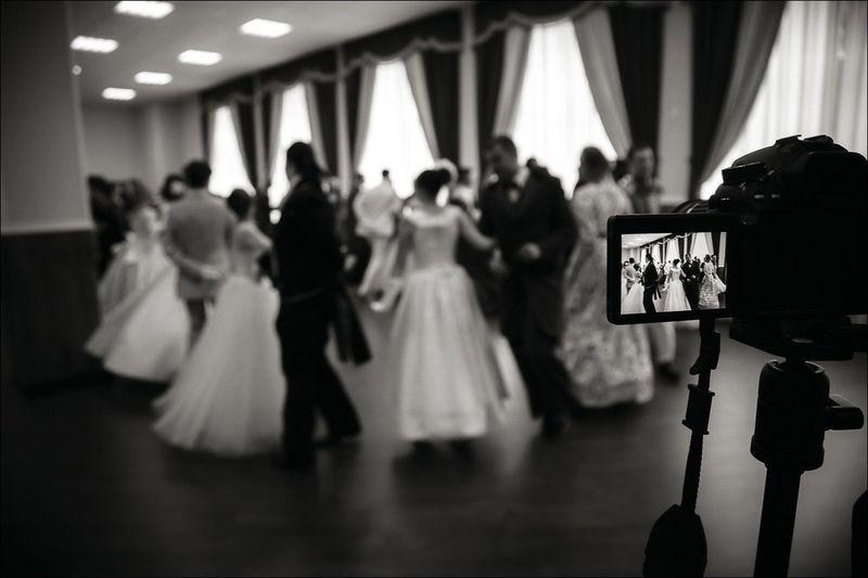 вальс бал любовьмоя страсть танцы Love ♥