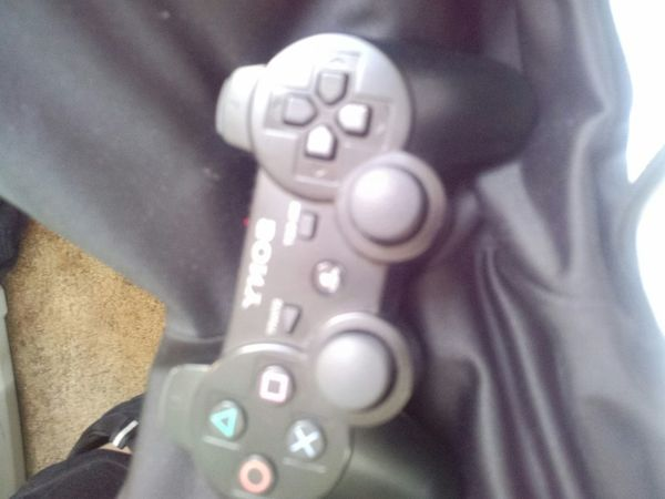 Ps3 Anyone??? Add Me On Psn Comment Names  Ps3 Sony