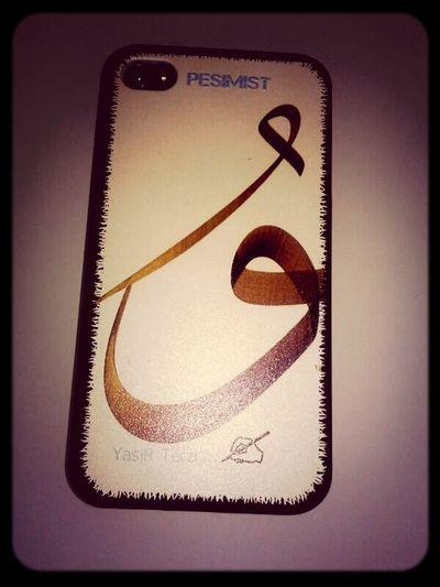 IPhone4s Vav Pesimist New yasir terzi :)