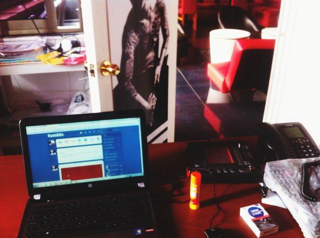 Oficina new