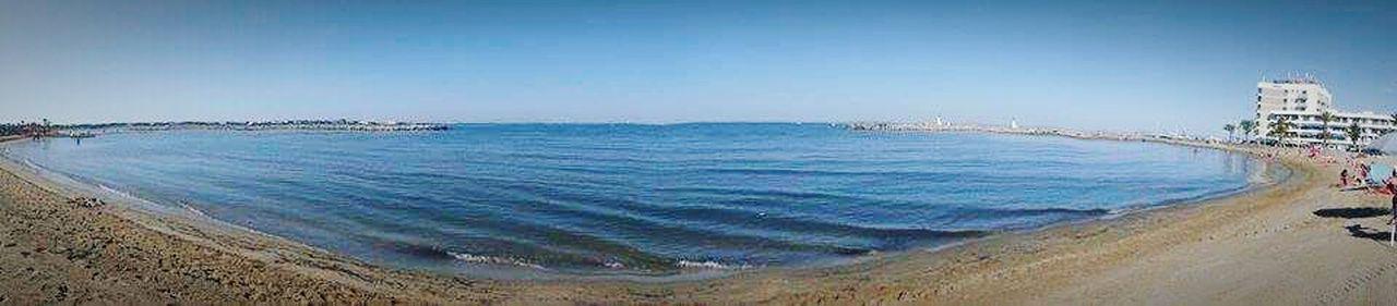 Summer Views Panoramique 🌅