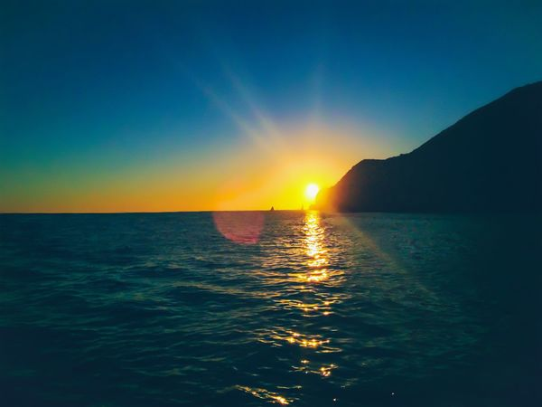 Most Stunning Shot Absolutely Incredible Beach Photography EyeEm Best Shots - Sunsets + Sunrise Stunning Perfect Day Cabo San Lucas Sunrise Getting Away From It All Light Perfect Beautiful Nature