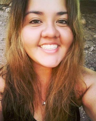 """I will love you 'til the sun dies"". . . . Larioja Shaqui Hualco Holidays 2016"