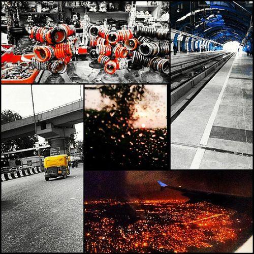 Delhi Auto Metro India Random Tagsforlikes Likes Randomgramming Instagram Instafollow Instalikes Ig21 Iglikes Igindia