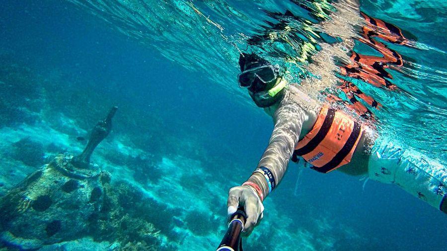 IslasMujeres Cancun