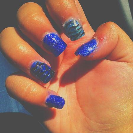 Nails💅 Nails Nails Done Nailsart Nailsoftheday Nailsdesign Nailsdid Nailsdone