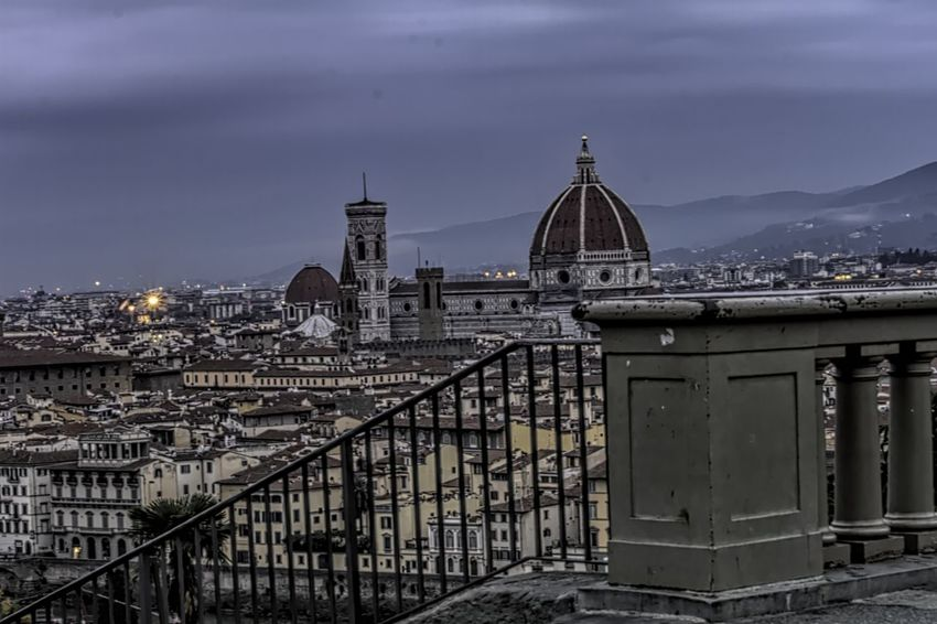 Architecture Sky City Nature Religion Cityscape Travel Destinations Florence Italy