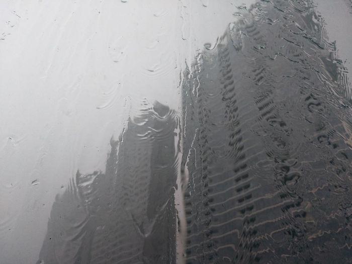 Rain Rainy Season Rainy Days Rainfall See Through RainDrop Torrential Rain Splashing Droplet Wet Transparent Hurricane - Storm