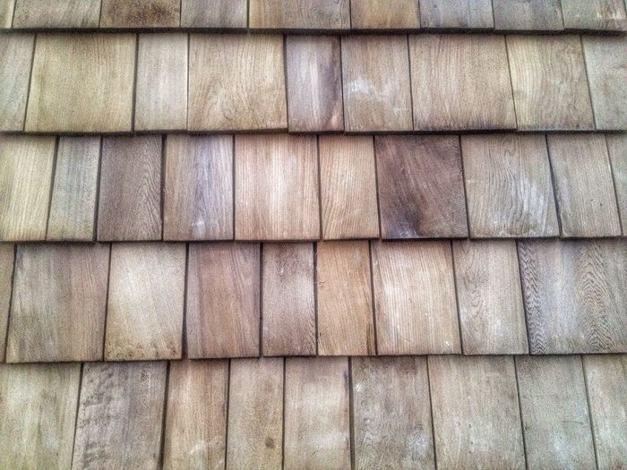 Wood Wall Brown Wall Textures And Surfaces Wood Backgrounds Light And Shadow Pattern, Texture, Shape And Form Pattern Pieces