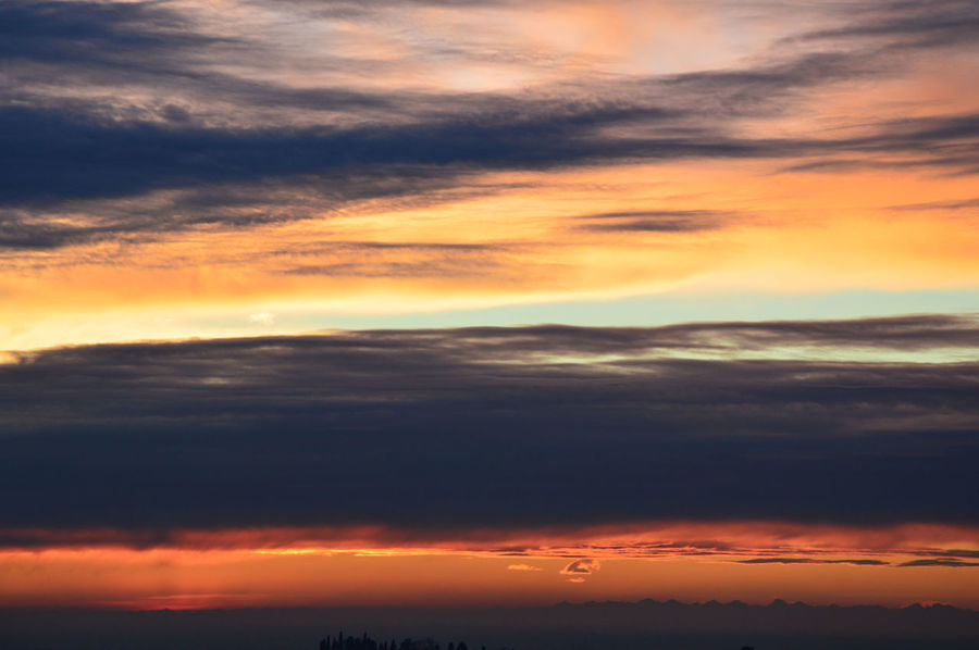 Sunset Colorful Bergamo Bergamo Bergamo Sunset Bergamo Sunset, Città Alta Sunset Cloud - Sky Colorful Sky Nature Sky Sky Colorful Sky Colors Sunset Sunset #sun #clouds #skylovers #sky #nature #beautifulinnature #naturalbeauty #photography #landscape Sunset #sun #clouds #skylovers #sky #nature #beautifulinnature #naturalbeauty Photography Landscape [ Sunset #sun #clouds #skylovers #skyporn #sky #beautiful #sunset #clouds And Sky #beach #sun _collection #sunst And Clouds Sunset And Clouds  Sunset Clouds Sunset Clouds And Sky Sunset Lovers Sunset Silhouette Sunset Silhouettes Sunset_collection Sunset_madness Sunsetlover Sunsetporn Sunsets