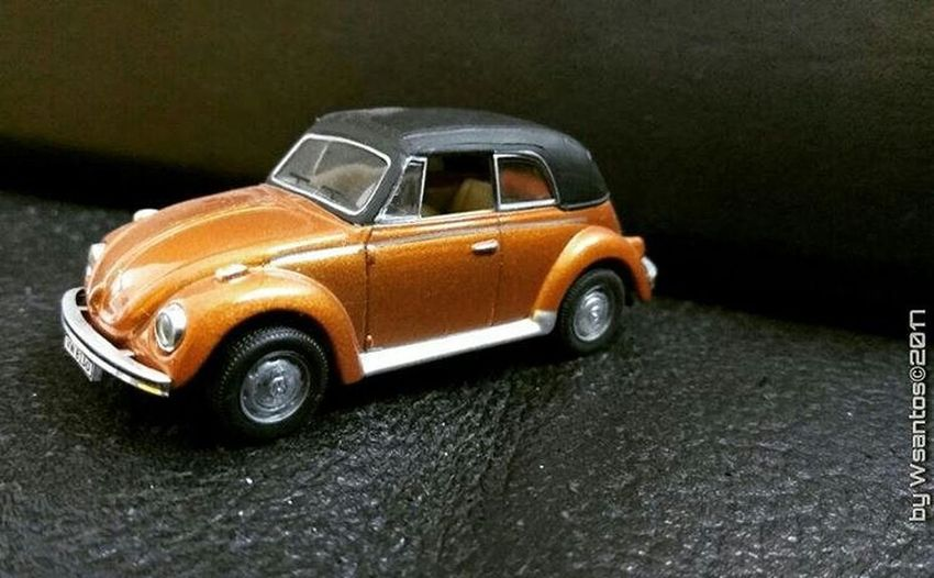 GERMANY🇩🇪DEUTSCHERLAND@ Autos_Modell_Collection _Official_Eyeem First Eyeem Photo Hello World Car Model Collector's Car Miniaturas De Carros