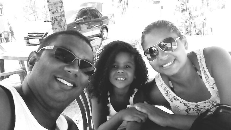 Família, Projeto de Deus!!!