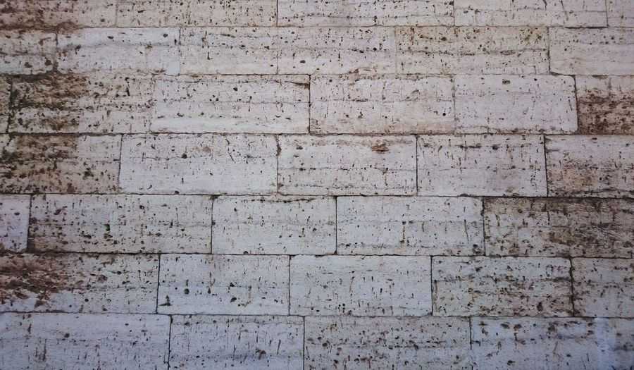 Backgrounds Textured  Architecture Outdoors Full Frame Pattern Abstract Abstract Art Simplicity Simple Minimal Minimalism EyeEm Best Shots Photooftheday Historical Building Wall Wall - Building Feature Stone Photography 2017 Eyeem Awards Minimalobsession Minimalist Architecture Mosque Mosque Architecture Beysehir