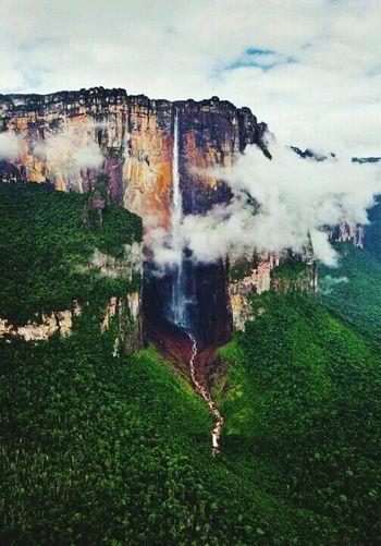 Roraima First Eyeem Photo