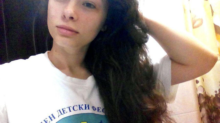 3 часа ночи,почему бы и нет😊 Girl Curly Hair Curls Long Hair Don't Care✌