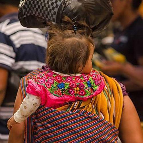 Orgullosamente Guatemalteca 😍 Prensalibre Visitguatemala Everydayguatemala PerhapsYouNeedALittleGuatemala Guatemalaimpresionante Soy502 SoyGuate
