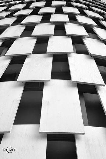 Expo 2105 - Milano Expo2015 Expomilano2015 Blackandwhite Black & White Blackandwhite Photography Architecture Architectural Detail The Architect - 2015 EyeEm Awards
