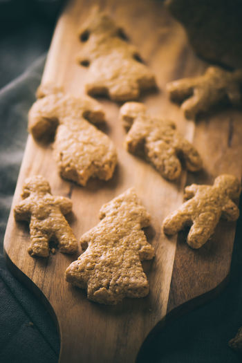 Weihnachtskekse 2019.50 Cookie Pictures Hd Download Authentic Images On Eyeem