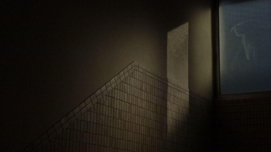 Dark Illuminated Lia Shades Of Grey Shadow Vignette