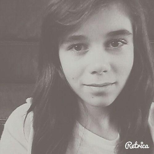 Promet moi que tu ne m'oubliras pas..?
