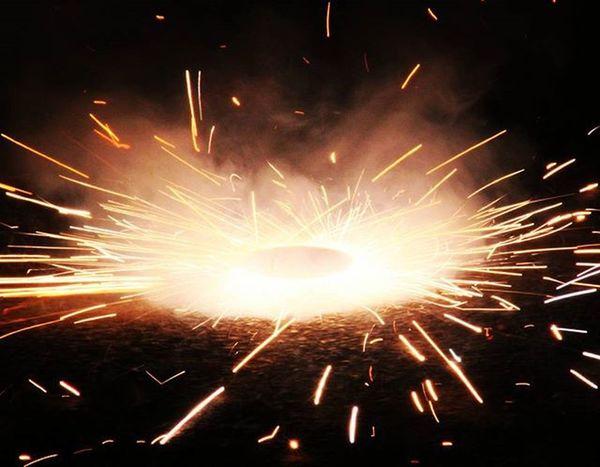 ❤ Fireworks Diwali Lights Colours Streetsofkolkata Picoftheday Awesome Photography Photographers_tr MemoryLane Thememorylane Mypixeldiary Bindebros Naturephotography Captureyourcity Movingmagicclicks Colours Instapic Instaphoto Photographersofindia DSLR Canon CANONCLICKS Likesforlikes Followforfollow