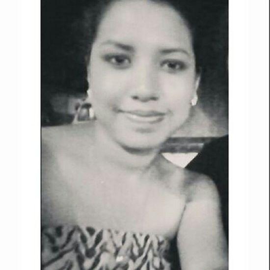 Amiga Hermana Teextraño Dios harásupropósitoconfíaenélTEQUIERO ♥♡ @joyaceituno
