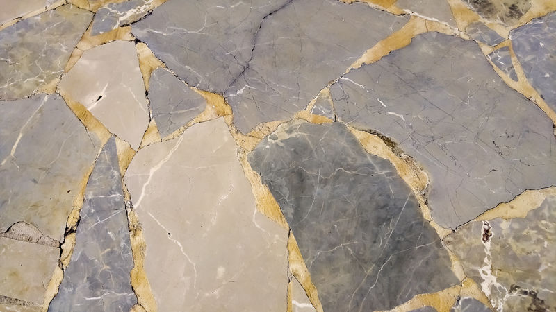 Arid Climate Backgrounds Close-up Cracked Day Full Frame Marble Nature No People Outdoors Pattern Salt - Mineral Salt Flat Textured