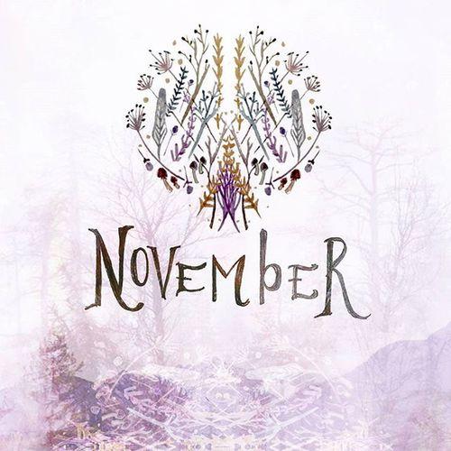 In love with you November 💞✌💞 Marraskuu 😉 Finland Mänttä Soumi Talvi Winter 😨😨😨