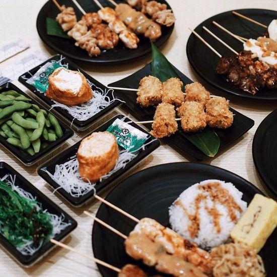 Yummi Food Photography Healthy Food Food
