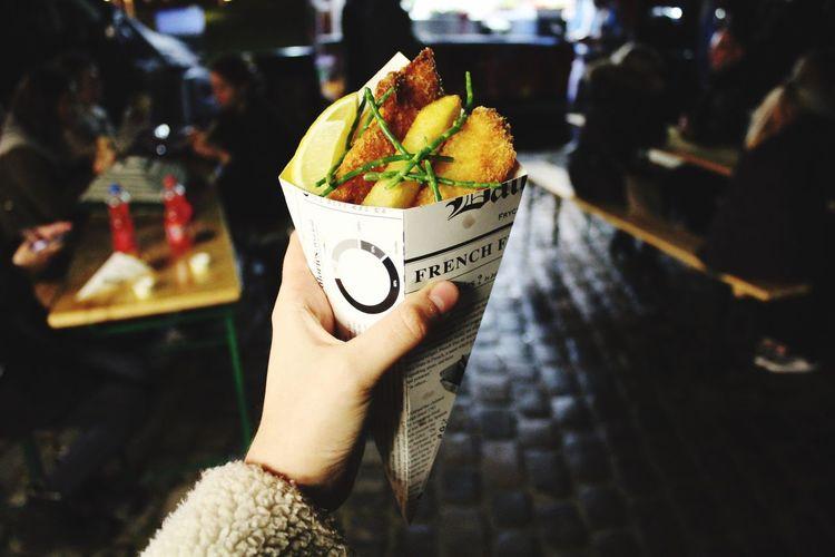 Food Foodporn Streetphotography