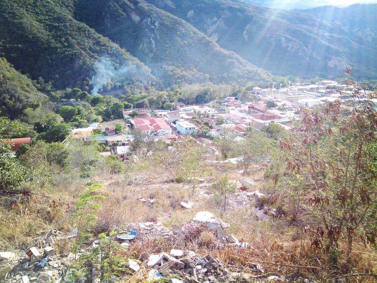 Belleza natural Bellezanatural Panorama First Eyeem Photo Natural Beauty BellezaPura Venezuelapaisajes Venezuelatravel Beautiful Panorama Beautiful Venezuela Venezuelaes VENEZUELAESPARAQUERERLA Venezuelaestrella