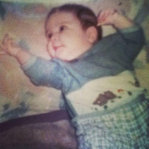 Baby Jessieee
