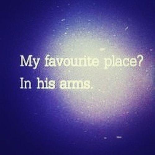 always...... Quotes Love