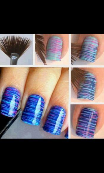 So geil ♥ Nails