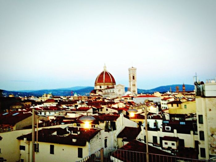 Italy Italia Firenze Florence Florence Italy Toop Roof My New Life  My Passion My Point Of View My Photography My Passion ❤ My Town EyeEm Best Shots Showcase March Cupoladelbrunelleschi Taking Photos Relaxing Hello World Old Buildings Old Architecture