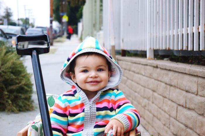 Showcase April Pixxzo Cute Baby Adorable Babies Smile