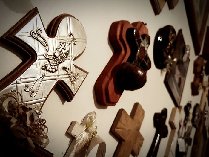 Religious  Religious Art Artistic Colection