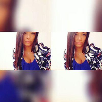 😘 Likeforlike #likemyphoto #qlikemyphotos #like4like #likemypic #likeback #ilikeback #10likes #50likes #100likes #20likes #likere Summer Cheese! Selfie ✌ Tweegram Squaready Love Me Follow4follow Followforfollow