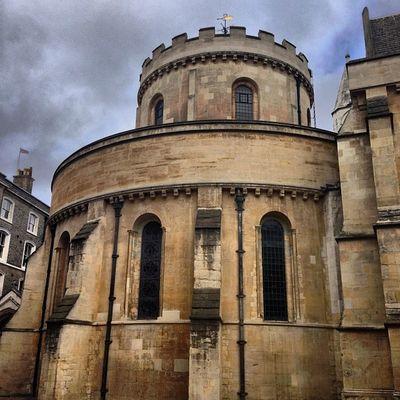 #knightstemplar #davincicode #templechurch #london London Templechurch DaVinciCode Knightstemplar